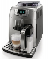 Philips-Saeco Intelia Evo Latte