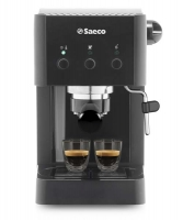 Кофеварка Philips-Saeco Manual Espresso Machine