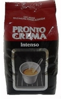 ���� � ������ Lavazza Pronto Crema Intenso