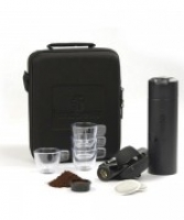 Handpresso Outdoor Case for Wild Hybrid