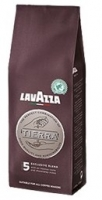 Lavazza Tierra Exclusive