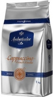 Капучино Ambassador French Vanilla