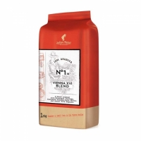 Кофе Julius Meinl THE ORIGINALS Vienna XVI Blend