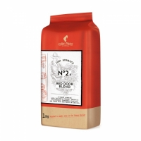 Кофе Julius Meinl THE ORIGINALS Red Door Blend